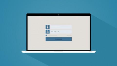 Creating Social Media Logins for Web Developers
