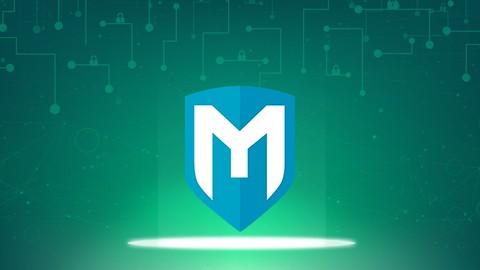 Hacking with Metasploit: Pre Exploitation Techniques