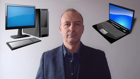 Uso pratico del computer
