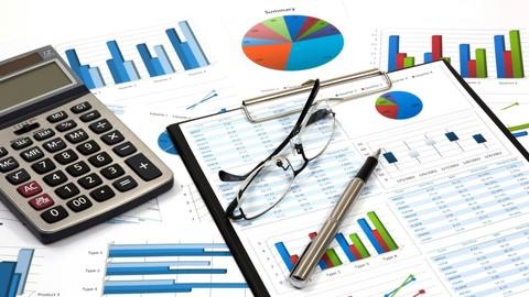 Leggere e Analizzare un Bilancio