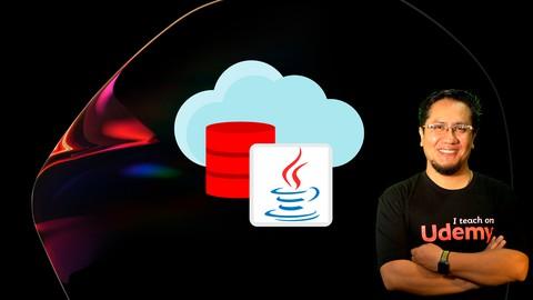 Java con JDBC Netbeans y MySql