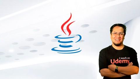 Servlets y JSPs - Crea aplicaciones Web con Java y Glassfish