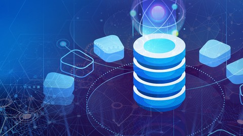 Introduction to Transact SQL