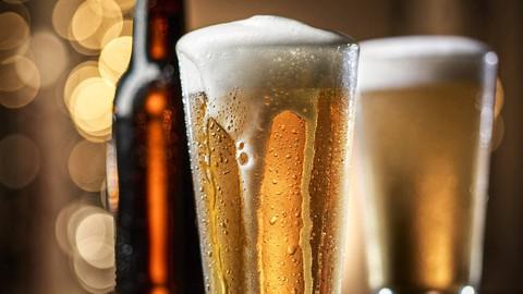 Cerveja artesanal sem equipamentos especiais