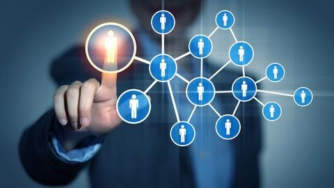 Network Marketing: Il Corso Fondamentale