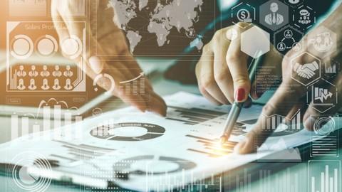 [2021] Big Data: Certification Exam Simulator