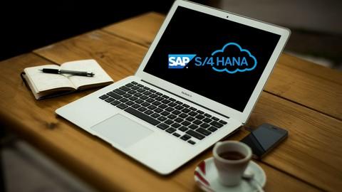 SAP S/4 HANA módulo SD - Estrutura Organizacional