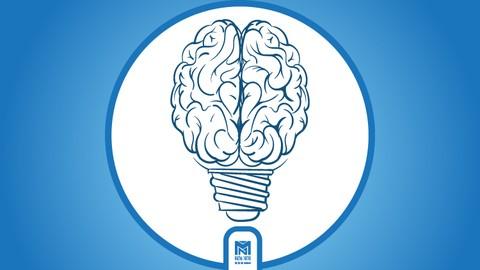 Memory Skills Improvement In Arabic -  تحسين و تقوية الذاكرة