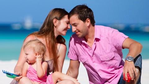 Aile-Evlilik-Çift Danışmanlığı ve İlişki Uzmanlığı