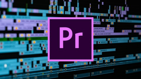 Adobe Premiere Pro CC零基礎入門