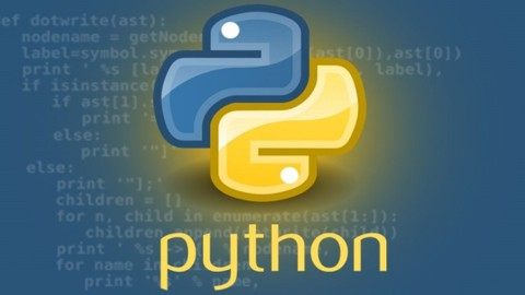LEARN TO CODE PYTHON 2021