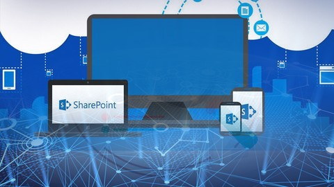 SharePoint 2013 Power User: Site Collection Administrator