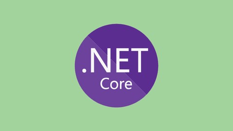 Bootcamp: Hands on Practical ASP.NET Core MVC 3
