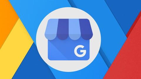 Google Mi Negocio |SEO Local Google Maps| Marketing Digital.