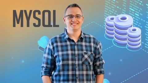 MySQL - Guia para iniciantes do zero (Curso Rápido)