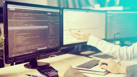 JSF - Crea aplicaciones Web con JavaServer Faces y Netbeans