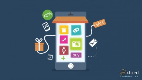 Learn Effective Mobile Marketing