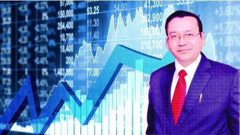 Learn Stock Market in Hindi - Beginners