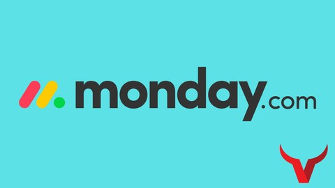 Manage Everything with Monday in 2020