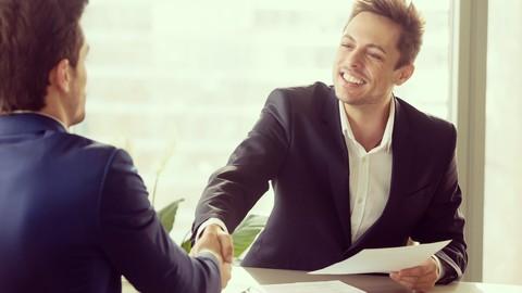 如何撰写项目建议书   How to write a Successful Project Proposal