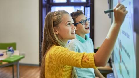 Tecnologias na Educação 5.0