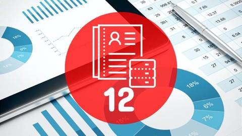 Business Analysis Competencies: Personal Skills (IIBA-ECBA)