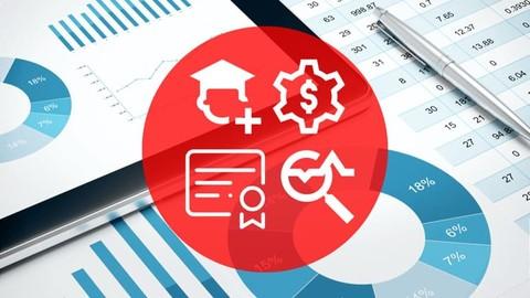The Business Analysis Certification Program (IIBA - ECBA)