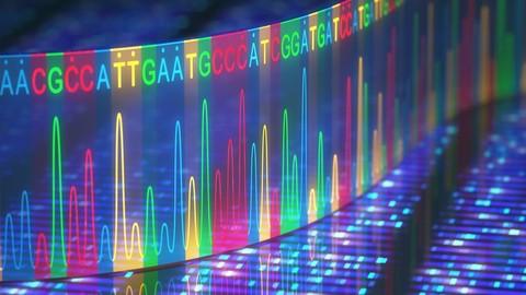 Human Genetics Made Easy