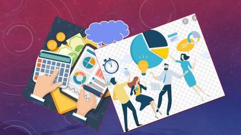 Financial Management and Enterprise Resource Planning(ERP)