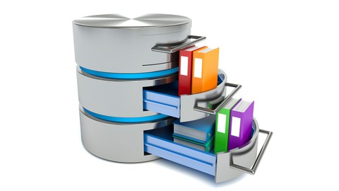 SQLite数据库逆向分析