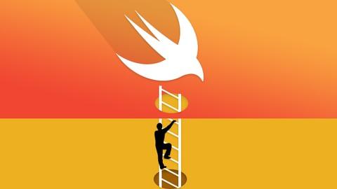Swift 5 -Da el salto de Junior a  Senior iOS 13 - Xcode 11.2