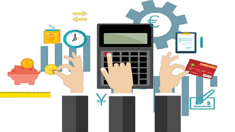 Finance Fundamentals for Non-finance Individuals