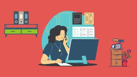 Productividad Personal y Profesional: Gestión del tiempo