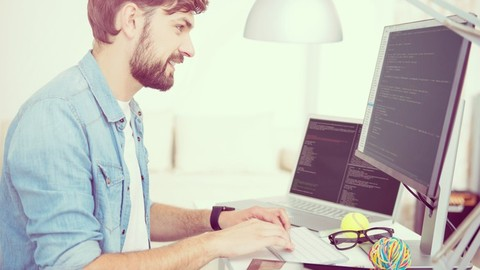 Terminal Linux e Prompt de Comando do Windows - CERTIFICADO
