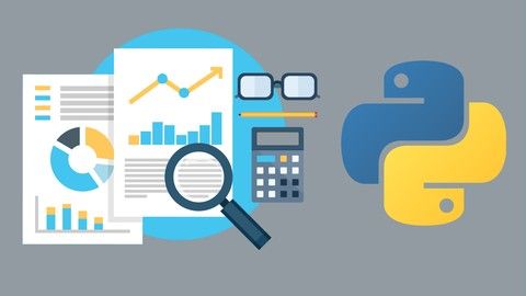 Investment Analysis with Natural Language Processing (NLP)