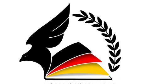 Beschwerdebrief der telc-Deutsch-B2-Prüfung