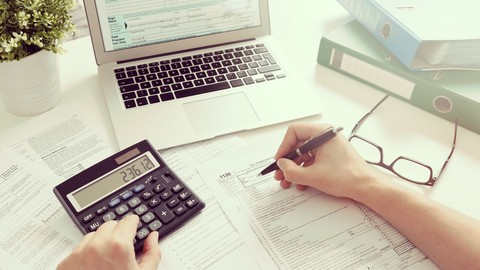 Accounting for Hotel Industry: A Complete Guide