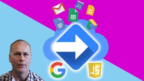 Google Apps Script Build 28+ Fun Projects Sites G Suite