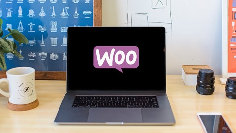 WooCommerceを使ってデジタルコンテンツを販売する方法:ダウンロード販売のやり方