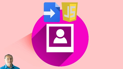 Google Apps Script Gmail Inbox images move to Gdrive Folder