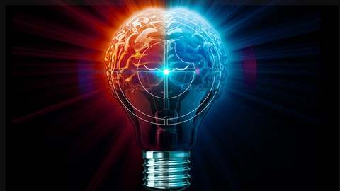 Neurobranding