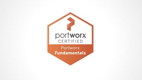 Storage on Kubernetes - Portworx Fundamentals