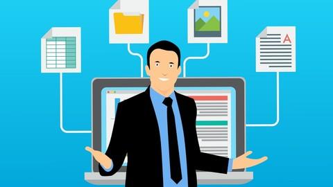 70-762 : Developing SQL Databases : Practice Test Exam