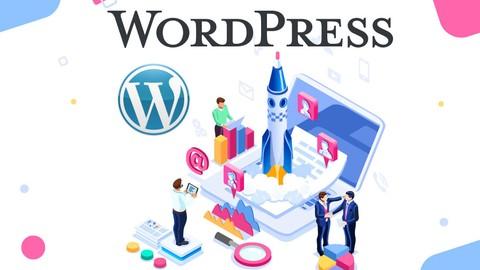 【2021最新版】誰でも簡単に自分だけのウェブサイトをWordPressで立ち上げよう!ワードプレスの入門編