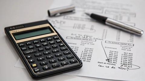 Controlling - Einstieg ins Finanzmanagement