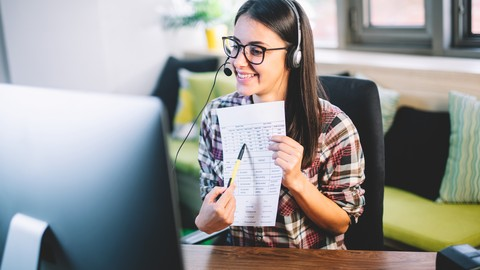 How to Get Hired as an Online ESL Teacher with VIPKID