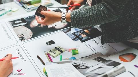 Brand Identity: cos'è e come crearla