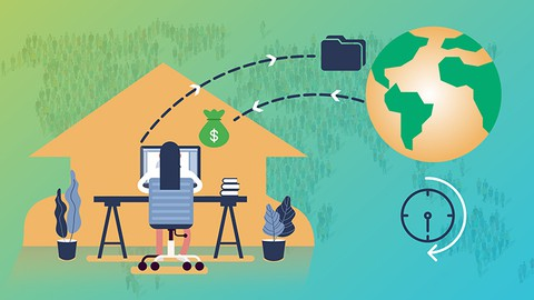 Start Your Online Passive Incomes in Just 30 Minutes!