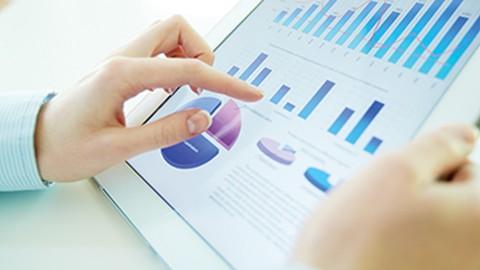 Especialista En Business Data Analytics Con Power BI