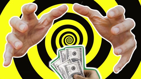 The Hidden Art of Hypnotic Sales, Persuasion and Influence